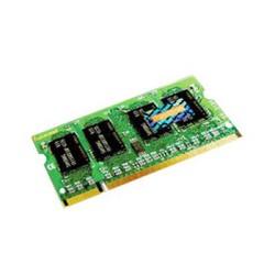 фото Оперативная память Transcend TS64MSQ64V6J DDR2 512MB SO-DIMM