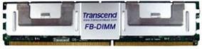 фото Оперативная память Transcend TS2GAPMACP8U-T DDR2 2GB FB-DIMM