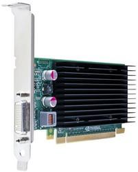 фото Видеокарта HP Quadro NVS 300 BV456AA PCI-E