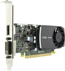 фото Видеокарта HP Quadro 400 LD542AA PCI-E