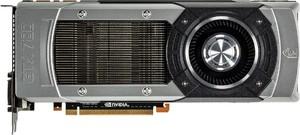 фото Видеокарта MSI GeForce GTX 780 N780-3GD5 PCI-E 3.0