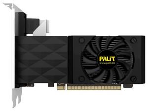 фото Видеокарта Palit GeForce GT 640 NEAT6400HD41-1070F PCI-E 3.0
