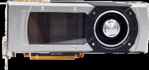 фото Видеокарта Palit GeForce GTX TITAN NE5XTIT010JB-P2083F PCI-E 3.0