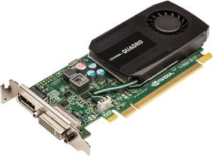 Dell Quadro K600 490-14291 PCI-E 2.0 SotMarket.ru 7710.000