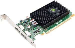 Dell Quadro NVS 310 490-14112 PCI-E 2.0 SotMarket.ru 3303.000