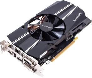 фото Видеокарта Sapphire Radeon HD 7790 11210-03-20G PCI-E 3.0