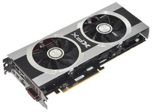 фото Видеокарта XFX Radeon HD 7950 FX-795A-TDFC PCI-E