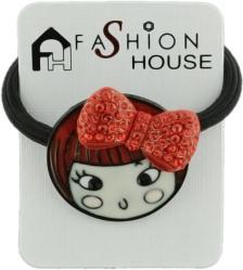 фото Резинка для волос Fashion House FH24212