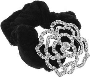 Резинка для волос Fashion House FH31157 SotMarket.ru 200.000