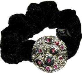 фото Резинка для волос Fashion House FH31170