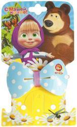 Заколки для волос Маша и Медведь Бантик 329050 SotMarket.ru 430.000
