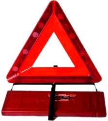 Фото знак аварийной остановки ACE RFT-1017