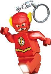 Брелок LEGO Flash LGL-KE65 SotMarket.ru 690.000