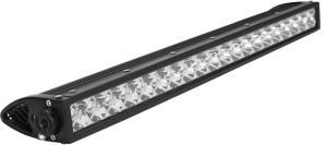 Фара AVS Light SL-1715A SotMarket.ru 11520.000
