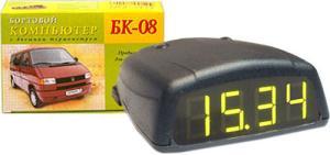 Универсальный бортовой компьютер Орион БК-08 SotMarket.ru 780.000