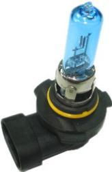 Галогеновая лампа DLAA 9005-1 SotMarket.ru 450.000