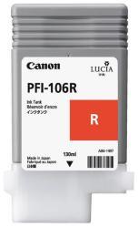 фото Canon PFI-106R