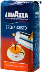 Молотый Lavazza Crema Gusto 250 SotMarket.ru 560.000