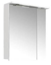 Фото макияжного зеркала Aquanet Стайл 65