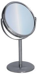 Фото макияжного зеркала Gezatone LM874