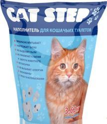 Наполнитель Cat Step НК-006 SotMarket.ru 570.000