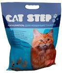 Наполнитель Cat Step НК-018 SotMarket.ru 1390.000
