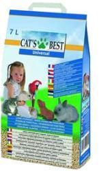 Наполнитель Cat's Best Universal 26146 SotMarket.ru 450.000