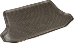 Фото коврик в багажник Toyota RAV4 Norplast NPA00T88700