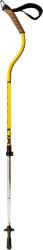 Палки La Sportiva Curve Trek 19X SotMarket.ru 4210.000