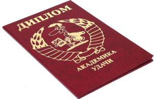 Диплом Эврика Академика удачи SotMarket.ru 140.000
