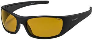 Поляризационные очки Polaroid P7420C SotMarket.ru 2270.000