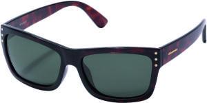 Солнцезащитные очки Polaroid P8267B SotMarket.ru 1160.000