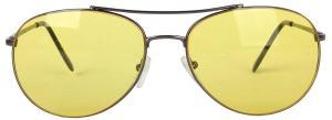 фото Солнцезащитные очки SP Glasses AD009