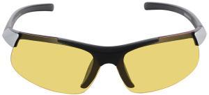 фото Солнцезащитные очки SP Glasses AD057