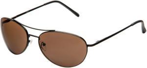 фото Солнцезащитные очки SP Glasses AS003
