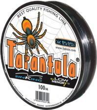 фото Леска BALSAX Tarantula 100м 0.5мм монофильная