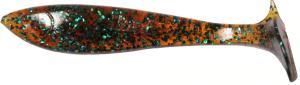 фото Набор силиконовых приманок Manns Samlet 7.5см 3SM-84-20