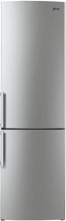 Холодильник LG GA-B489 ZLCZ SotMarket.ru 25170.000