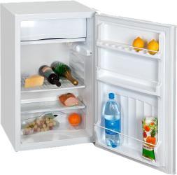 Холодильник Nord ДХ 403 011 SotMarket.ru 7490.000