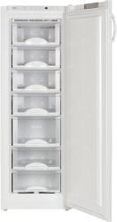 Фото морозилки Атлант М 7204-100