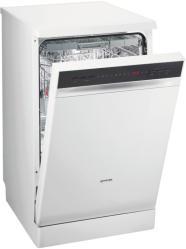 Фото посудомоечной машины Gorenje GS53314W