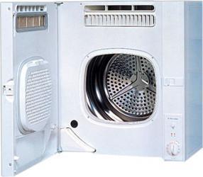 Фото сушильной машины Electrolux EDH3150GDW