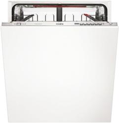 Фото посудомоечной машины AEG F97860VI1P