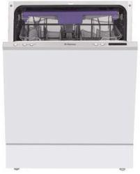 Фото посудомоечной машины Hansa ZIM 428 EH