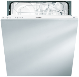 Фото посудомоечной машины Indesit DIF 14B1 EU