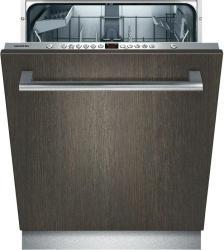 Фото посудомоечной машины Siemens SR66T097RU