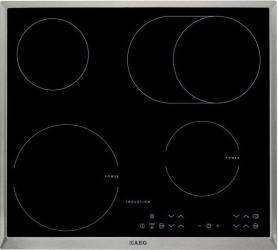 Встраиваемая варочная панель AEG HK 563415 XB SotMarket.ru 24720.000