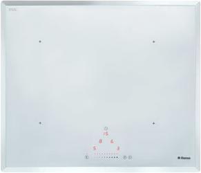 Встраиваемая варочная панель Hansa BHIW68303 SotMarket.ru 18540.000