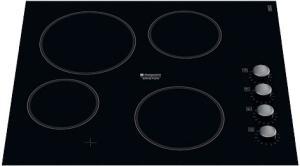 Встраиваемая варочная панель Hotpoint-Ariston KRM 640 C SotMarket.ru 8820.000