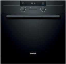 Встраиваемый духовой шкаф Siemens HB23AB620R SotMarket.ru 18820.000